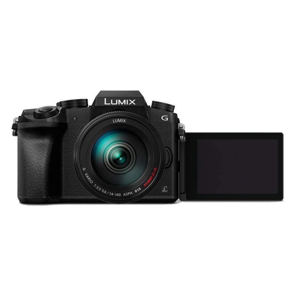 Цифровые фотоаппараты со сменной оптикой отзывы