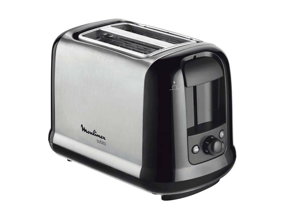 купить тостер в ростове на дону