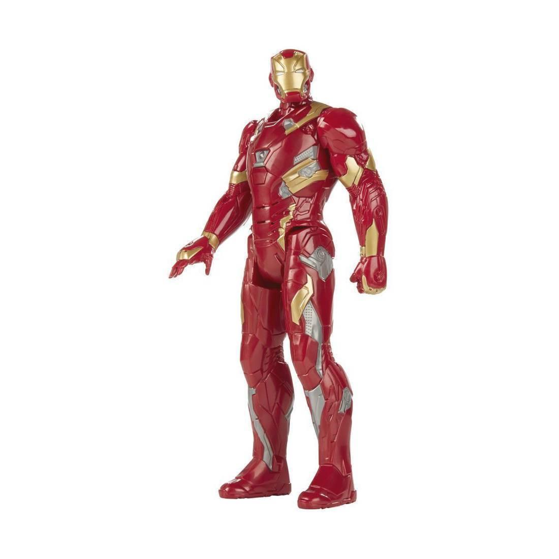 Железного человека картинки игрушки