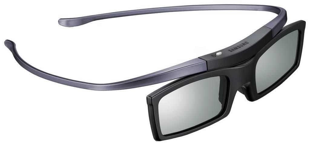 Продаю очки гуглес в волгоград полный комплект разноцветных наклеек для беспилотника mavic