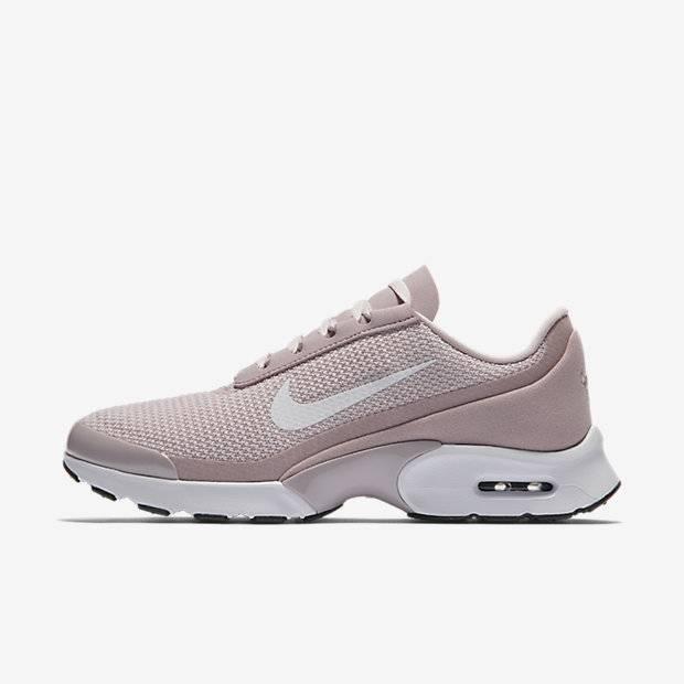 Женские кроссовки Nike Air Max Jewell (Розовый) ( 896194-602) от ... e645fe46a74